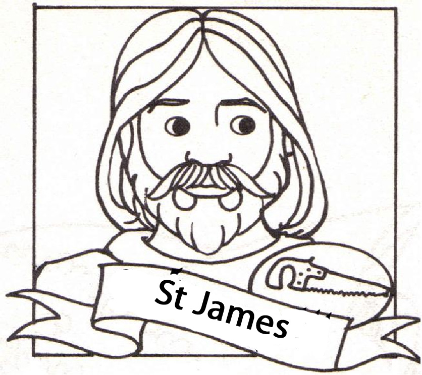 St james picture2